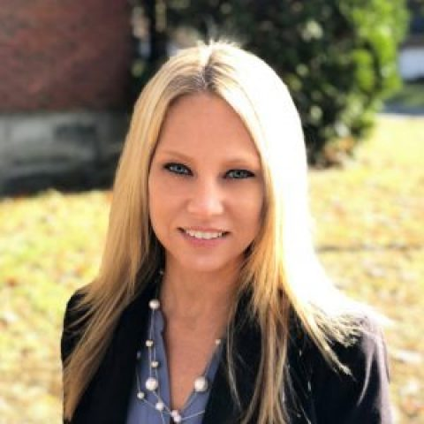 Laberge Group Welcomes New Assistant Marketing Manager