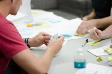 Budget Planning for Grants