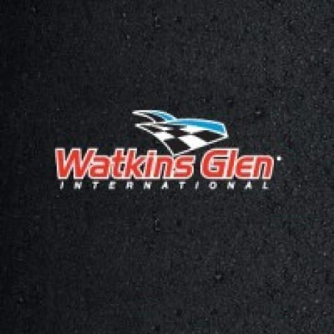 Watkins Glen International, Inc.