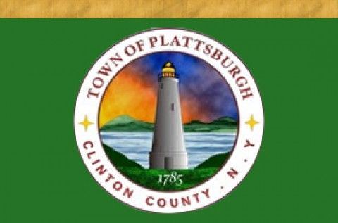 Town of Plattsburgh