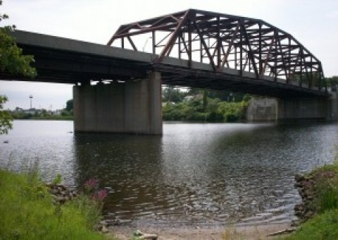 Local Waterfront Revitalization Plan – Town of Glen, Village of Fultonville, Town of Mohawk, Village of Fonda, New York