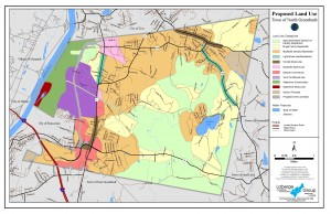 NorthGreenbush_Comprehensive Plan