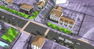 2012042 CDTC Schodack Town Center