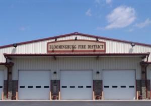 2014055 Bloomingburg Dissolution Plan2