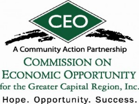 Community Needs Assessment. The Commission on Economic Opportunity, New York