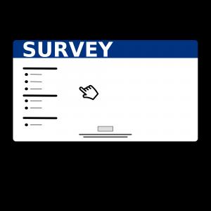 Municipal Grant Survey