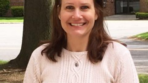 Laberge Group Welcomes New Community Development Specialist