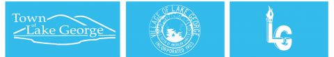 Lake George Studies Feasibility of Consolidating Facilities