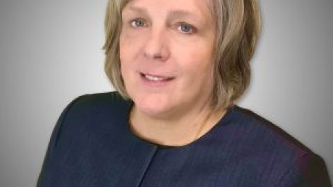 Laberge Group Welcomes Kathleen Rooney as Local Government Specialist