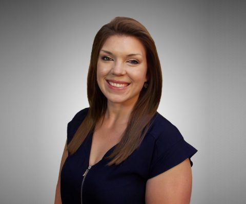 Laberge Group Welcomes Jenna K. Brown to the firm as an Administrative Assistant