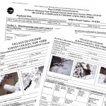 New York Capital Region MS4 Compliance