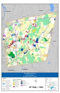 Brunswick_Comprehensive Plan