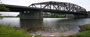 Montgomery Co Local Waterfront Revitalization Plan