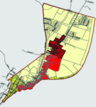 Stillwater Village Zoning Law