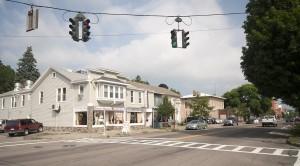 Watkins Glen Comprehensive Plan