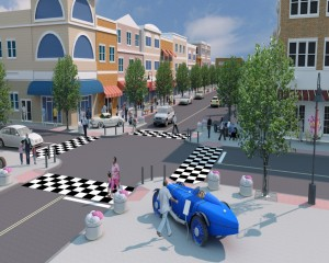 Watkins Glen Comprehensive Plan2