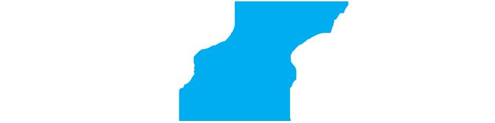 Laberge Group Web Logo White Text 02