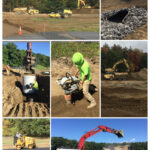 Schodack NY Planning Board Review and Construction Observation